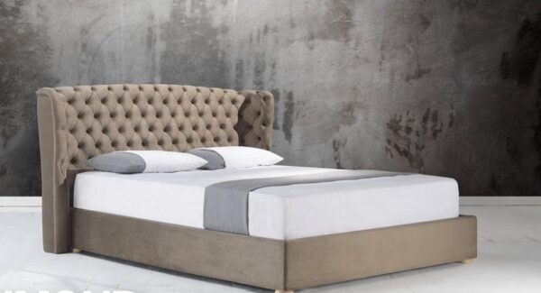 lova bela